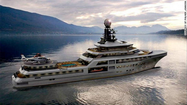 pj_world_yacht