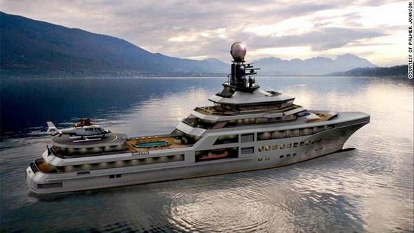 pj_world_yacht