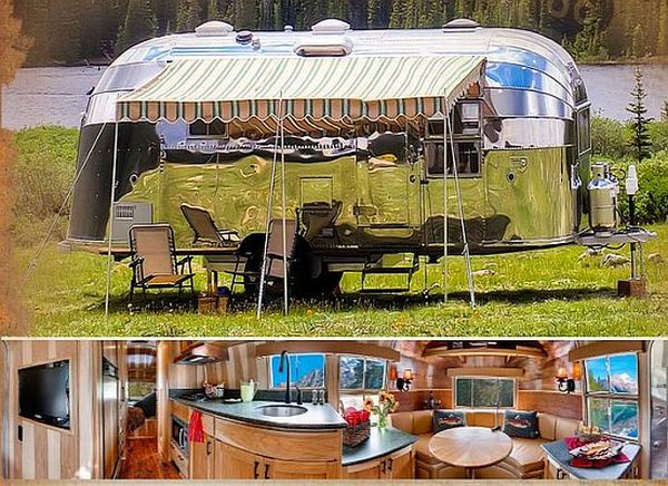 the_revamped_1954_airstream_flying_cloud 1