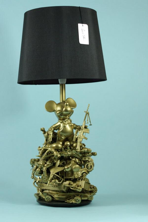 uzi_lamp