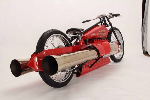 world's-only-twin-jet-engine-bike