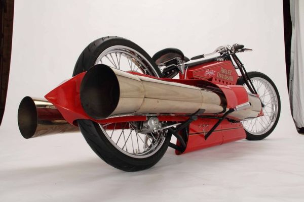 world's_only_twin_jet_engine_bike