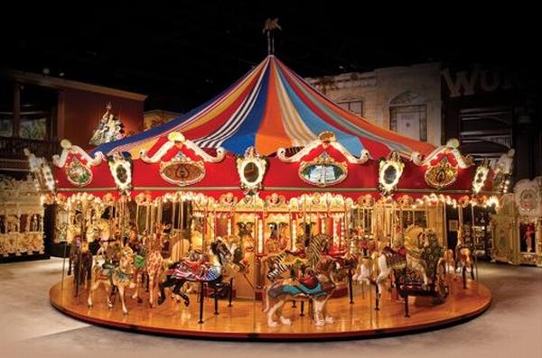 46_foot_carousel