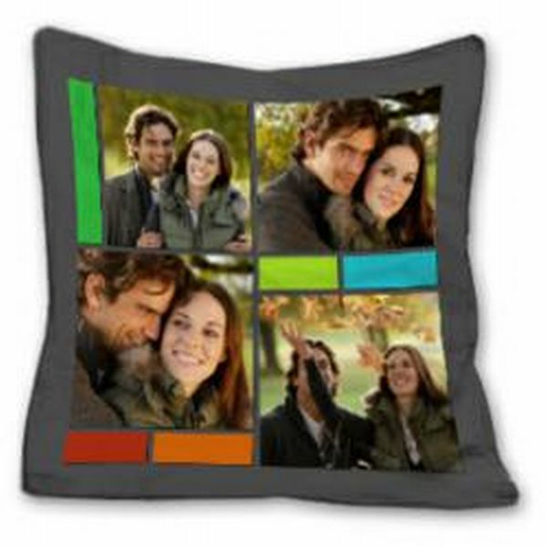 collagephotopillow