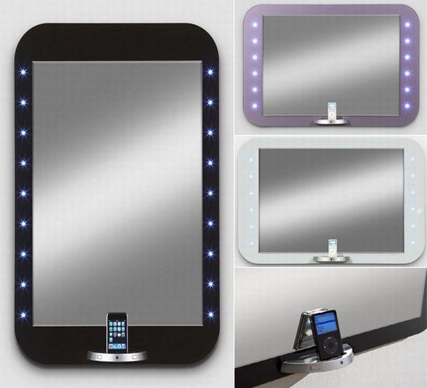 e_mirror