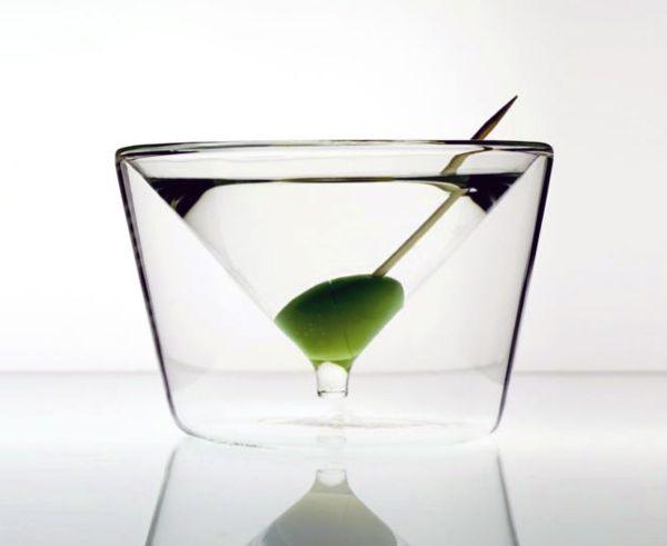 insideoutmartiniglass