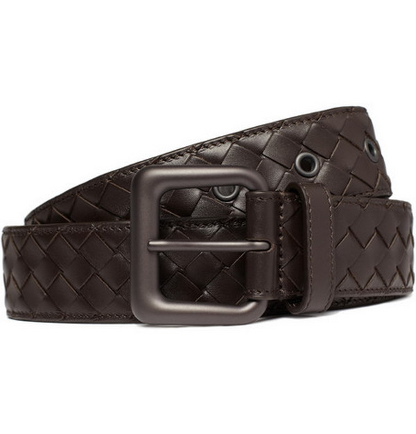 intrecciato_leather_belt