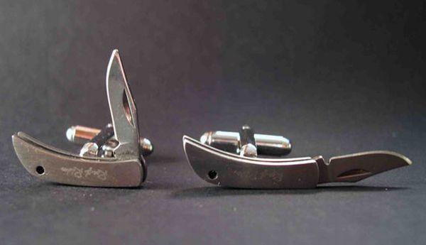 knife-cuff-link