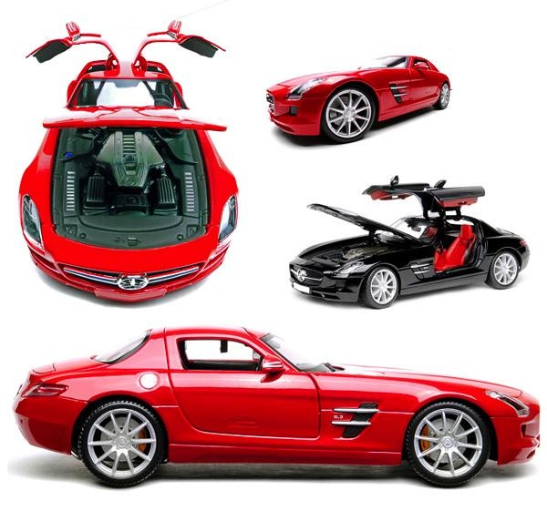 mercedes_sls_amg_flash_drives