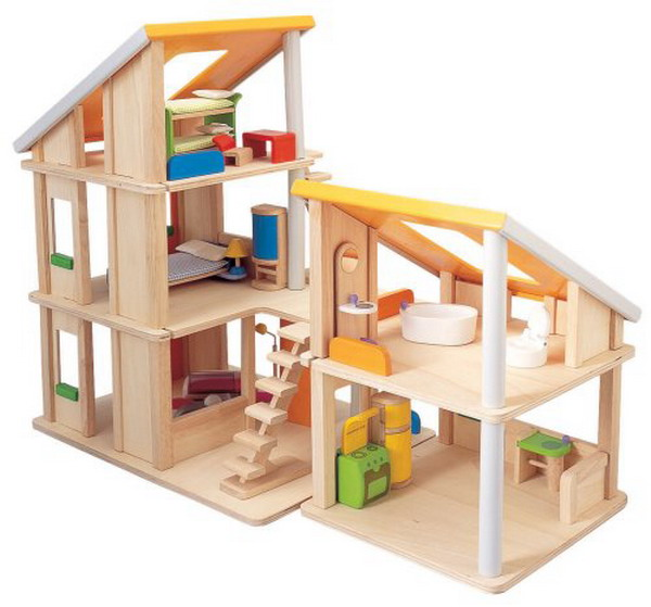 plan_toy_chalet_doll_house