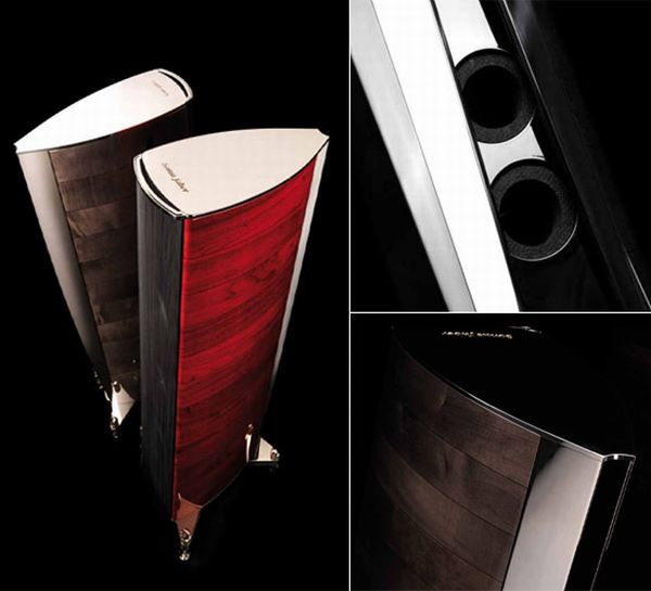 sonus_faber_aida_speakers