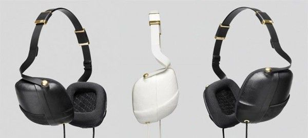 womens-luxury-headphone-by-molami