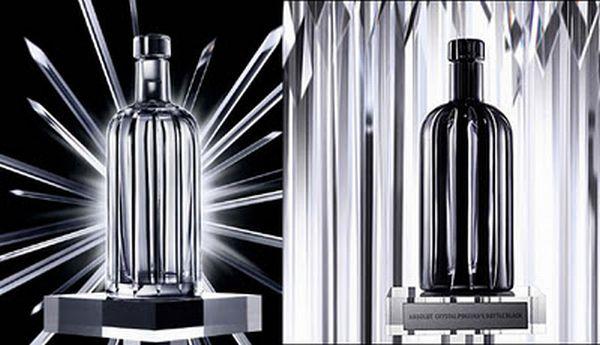 Absolut-Vodka-Crystal-Pinstripe-Bottles
