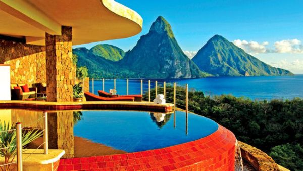 Jade-Mountain-St-Lucia-view