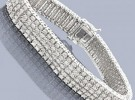 Mens-DIamond-Bracelets