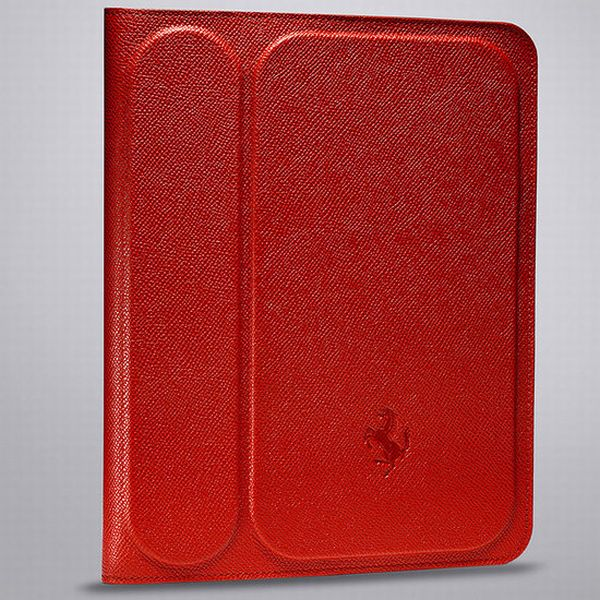 Tods-for-Ferrari-New-iPad-Case-1-thumb-550x550
