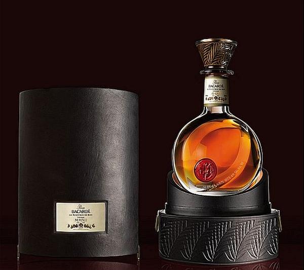 bacardi_150th_anniversary_special_edition_rum_tevvj