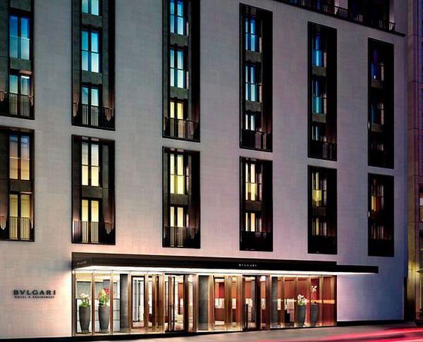 bulgari_hotel_in_london