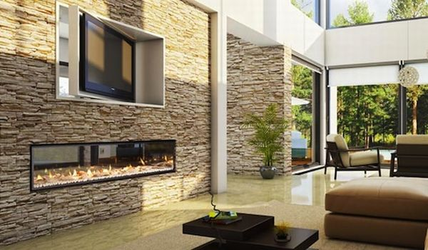 escea_intelligent_fireplaces