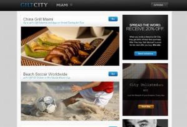 gilt-city-miami