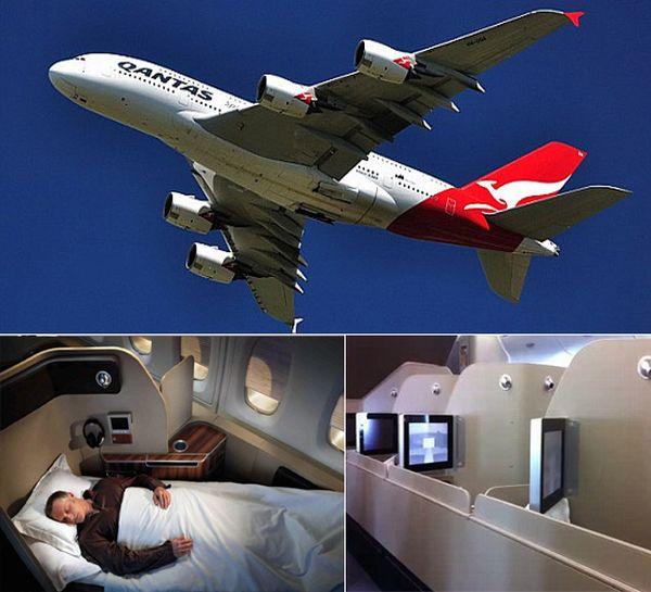 qantas_a380_aircraft_interiors