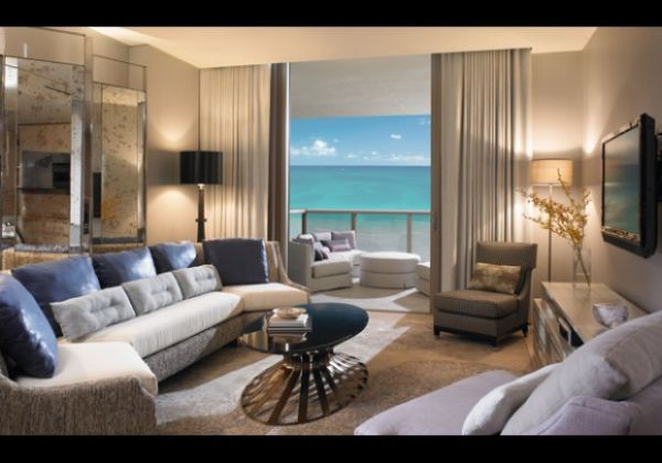 st regis bal harbour resort miami
