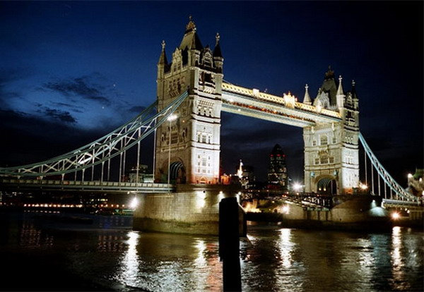 visit_london