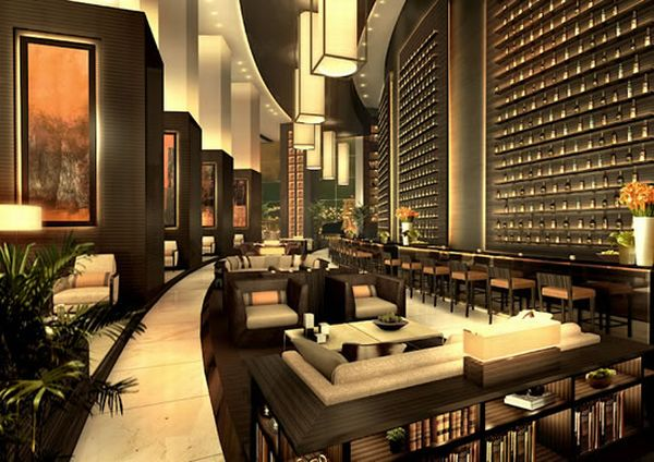 JW_Marriott_Marquis_Dubai 2