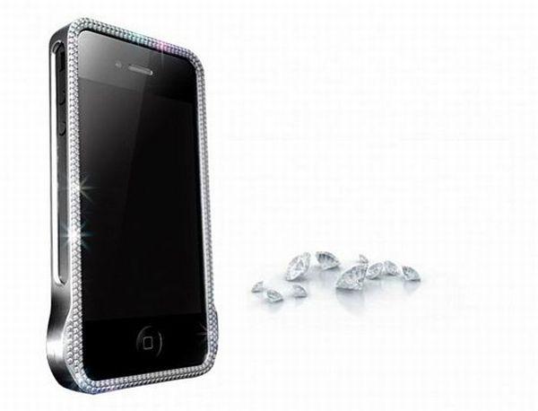 james_allen_diamond_studded_iphone_case