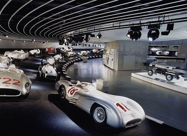 mercedes_benz_museum