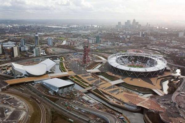 olympics_stadium