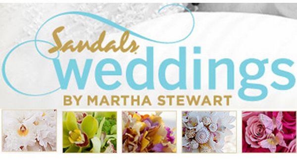 sandals-destination-weddings-by-martha-stewart