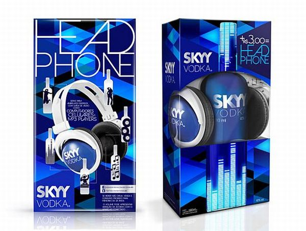 sky_vodka_limited_edition