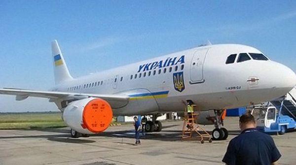 ukranian_president_luxury_jet