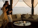 waldorf_maldives_valentines_package