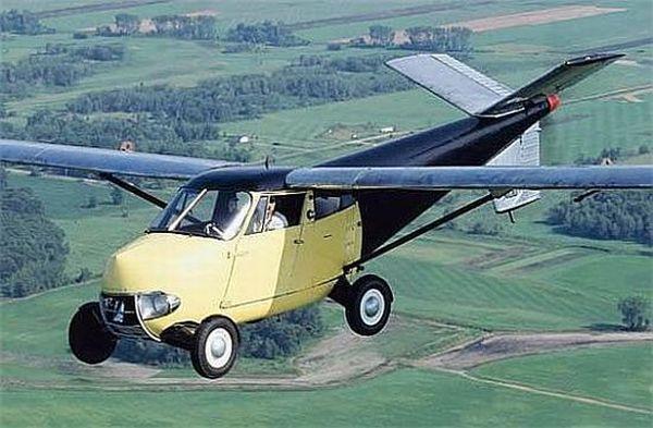 1954_certified_aerocar