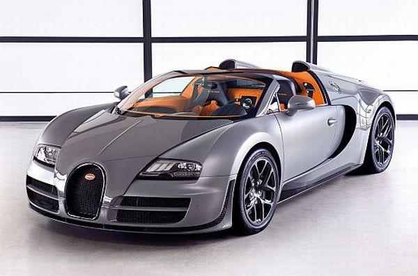 2012 geneva motor show bugatti presents the all new bugatti veyron 16 4 grand sport vitesse. Black Bedroom Furniture Sets. Home Design Ideas