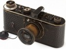 The 1923 Leica 0-Series