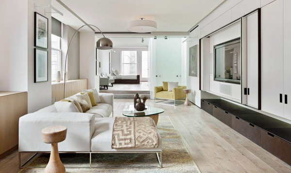 anderson_cooper_luxury_penthouse
