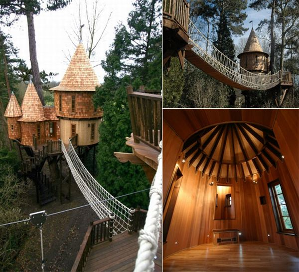 blue_forest_eco_perch_treehouse