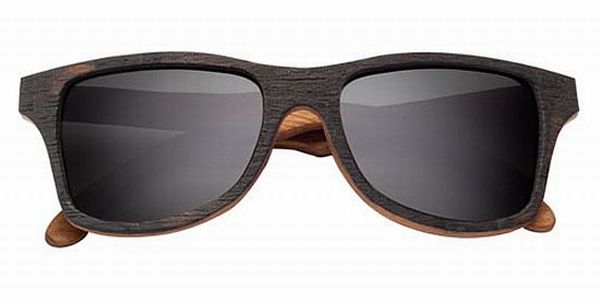 bushmills_shwood_eyewear_collection
