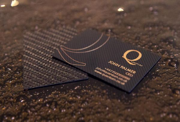 cardissimo_carbon_fiber_business_card_