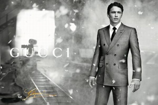 guccis made to measure service Made to Measure Custom Tailoring Service to be Launched by Gucci