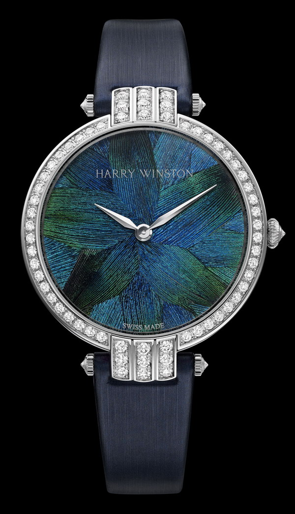 harry_winston_premier_feathers