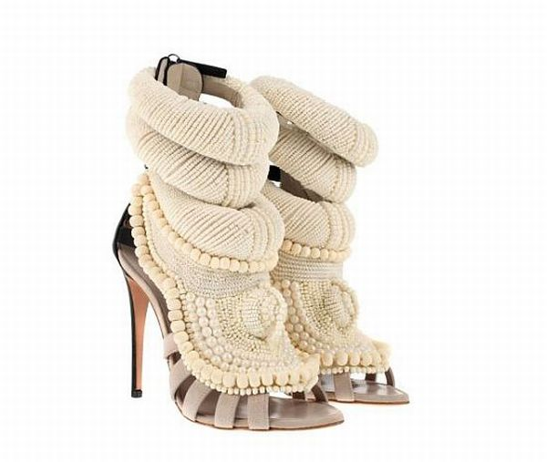 kayne_west_gz_designer_high_heels
