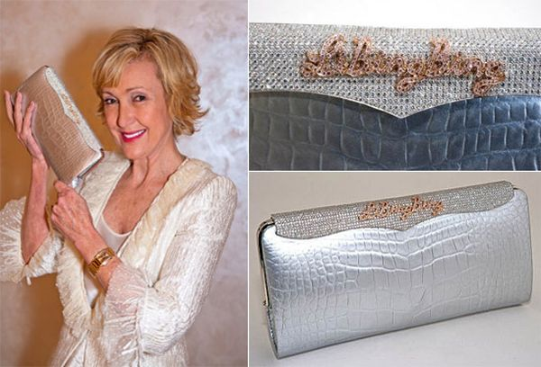 lana_marks_and_the_diamond_studded_cleopatra_clutch