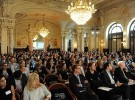 luxury_conferences