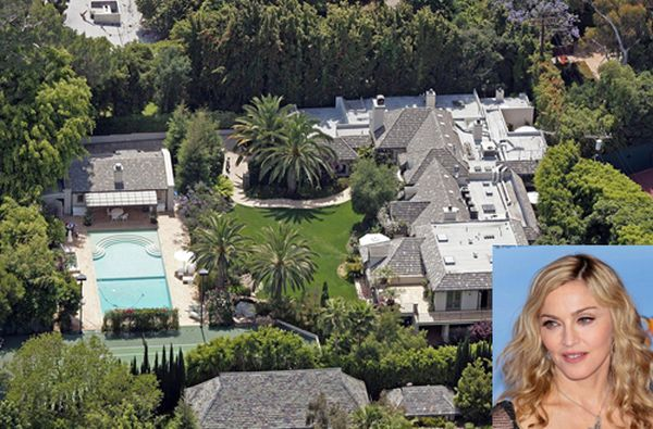 madonnas-beverly-hills-mansion-for-sale