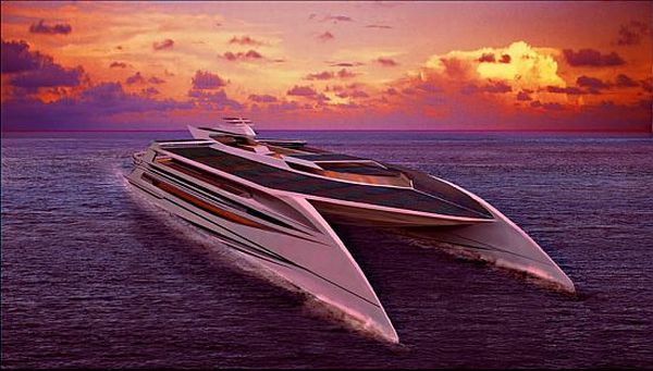 ocean_supremacy_superyacht