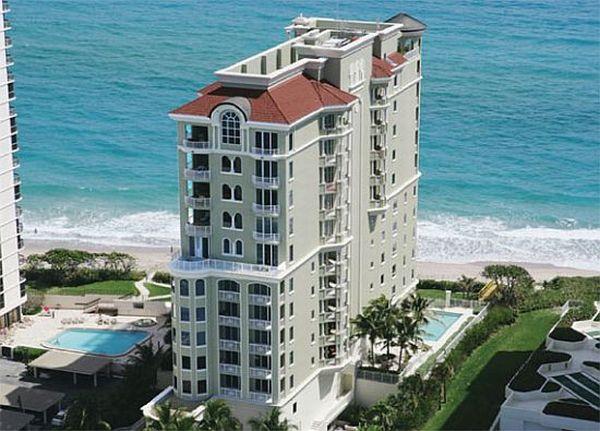one_singer_island_condominium